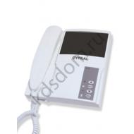 Цифрал ВМ-3020