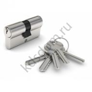 Цилиндры DORMA серия CBF-1 (ключ-ключ)
