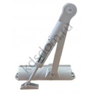 Дверной доводчик DORMA TS 68 EN2/3/4 со складным рычагом ФОП
