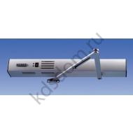 Дверной доводчик Geze TS 4000 R, TS 4000 RFS
