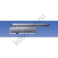 Дверной доводчик Geze TS 5000 L