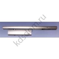 Дверной доводчик Geze TS 5000 R