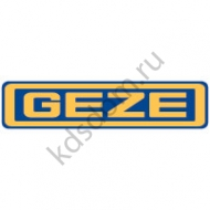 Ограничитель для скользящей тяги GEZE BOXER