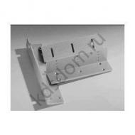 Электромагнит Dorma AMZL 1800 (набор монтажных пластин)