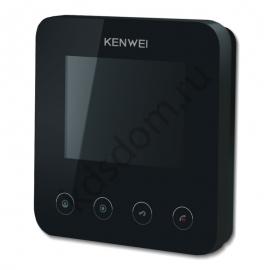 KENWEI KW-E401FC