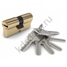Цилиндры DORMA серия CBR-2 (ключ-ключ)