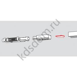 Механический ФОП для DORMA G96N20