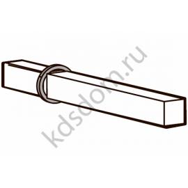 PHT S 05 Удлиненный шпиндель