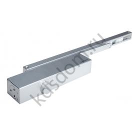 Дверной доводчик DL300S size 3-5