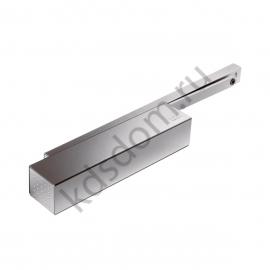 Дверной доводчик DORMA TS 93 B/G EN 2-5, BC+DC