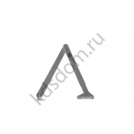 Рычажная тяга для доводчика GEZE TS2000/4000