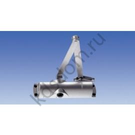 Доводчик Geze TS 1000 C EN2/3/4 с рычажной тягой