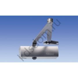 Дверной доводчик Geze TS 1500 EN3/4 с рычажной тягой