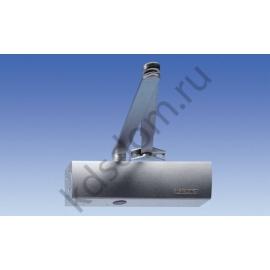 Доводчик Geze TS 2000 V ВС EN2/4/5