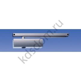 Доводчик Geze TS 3000 V EN 1-4, EN 3