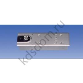 Дверной доводчик Geze TS 500 NV EN1-4