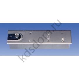 Доводчик Geze TS 550 NV EN3-6