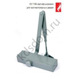 Дверной доводчик TESA CT2500