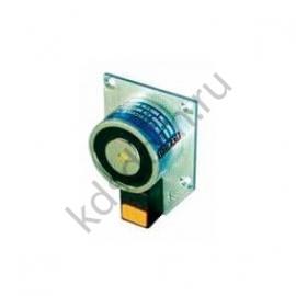 GEZE Type A - электромагнит