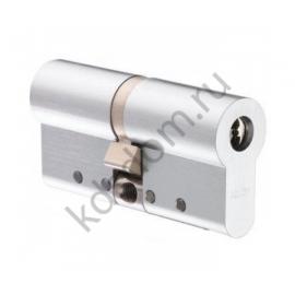 Двухсторонний механический цилиндр Abloy CY322 CY332 U N T