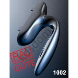 STUBLINA 1002 ручка