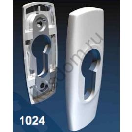STUBLINA 1024 накладка на цилиндр замка