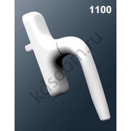 STUBLINA 1100 ручка