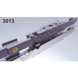 STUBLINA 3013 Зубчатый управляющий механизм