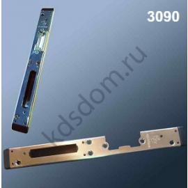 STUBLINA 3090 Запорные планки для замков с электромагнитными защелками