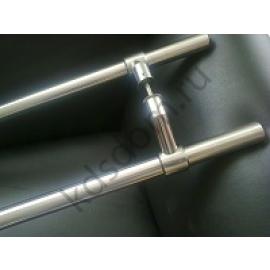 Ручка серии СДР - 10